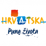 logo_hr_puna_zivota