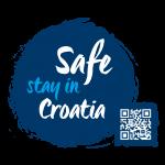 safe-stay_oznakaqr-kod